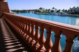 Marina- Paradise Island
