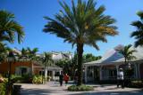 Village- Paradise Island