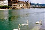 Views of Switzerland