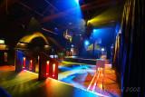 nightclub_interiors