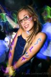 Nightclub Photos