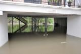 april-2009 flood DSC1003.jpg