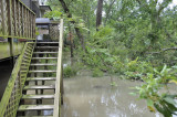 april-2009 flood DSC0997.jpg