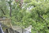 april-2009 flood DSC0993.jpg