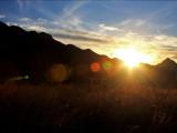 IMG_7839b Sunset.jpg