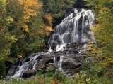 IMG_4336a Beaver Brook Falls.jpg