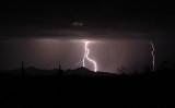 IMG_9962 Lightning.jpg