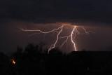 IMG_8781 Lightning.jpg