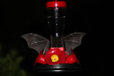 IMG_2106b Batmobile.jpg