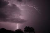 IMG_9173 Lightning.jpg