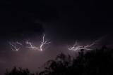IMG_6726 Lightning.jpg