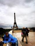 Paris-0079_R0017095.JPG
