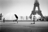 Paris-413-2.JPG