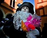 magic carnival - Magico Carnevale di San Felice sul Panaro
