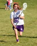 Groggers, Rochester tournament 09-25-2010
