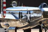 B-25 Pacific Prowler