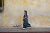 Antigua, Guatemala & the Mayans