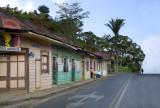 Mian Street Barbacoa
