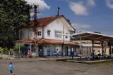 Orotina Depot