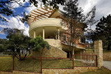 Garry's Costa Rica Property