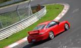Nürburgring 2009-04-17/18/19
