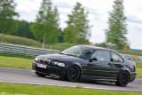 BMW Sport Club 2010-06-13