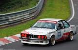 Nürburgring Nordschleife 2010-09-10/11/12