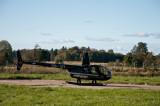 TTA Tierp 2012-09-15