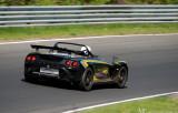 Nürburgring 2008-05-10/11/12