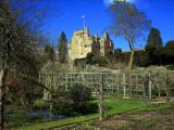 Crathes-Castle.jpg