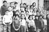 1958-9-fourthgrade.jpg