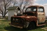 Old Truck 007.jpg