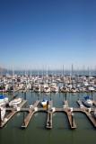 Pier 39 Marina 001.jpg