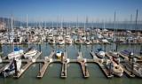 Pier 39 Marina 002.jpg