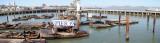 Pier 39 Pano 001.jpg