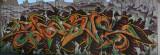 Graffitti Pano SF 001.jpg