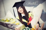 graduate_007.jpg