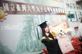 graduate_016.jpg