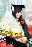 graduate_020.jpg