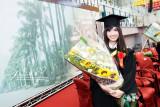 graduate_021.jpg
