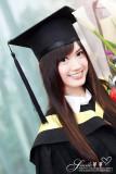 graduate_026.jpg