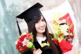 graduate_028.jpg