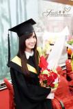 graduate_030.jpg