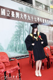 graduate_031.jpg