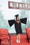 graduate_032.jpg
