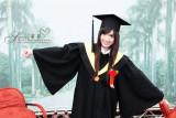 graduate_033.jpg
