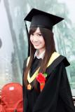 graduate_035.jpg