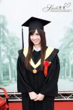 graduate_036.jpg