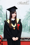 graduate_037.jpg