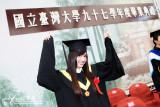 graduate_038.jpg